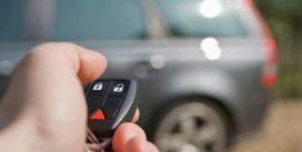 Выбор автосигнализации. На что обращать внимание?