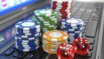 Важные аспекты партнерства игроков с онлайн казино Украины: выбор лучших