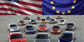 Растаможка авто из США под Ключ