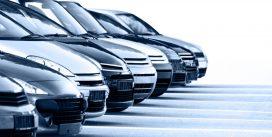 RentService24 – лучший помощник при выборе авто в аренду
