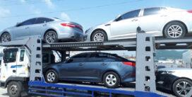 ТОП-10 б/у авто из Кореи. Что можно и что нужно покупать в Корее