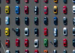 У новому тисячолітті автомобілі стали «нудніше»