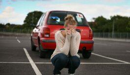 ТОП 10 звичок водіїв, які важко пережити автомобілю