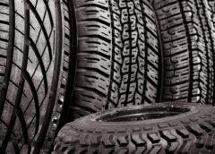 Летние шины: какой протектор выбрать?