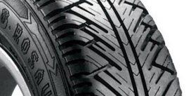 Летняя резина Rosava BC-11: особенности протектора, преимущества и основные характеристики шин